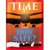 Cover Print of Time, April 11 1977