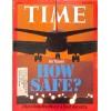 Time, April 11 1977