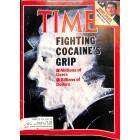 Time, April 11 1983