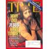 Cover Print of Time, April 12 2004