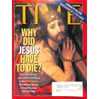 Time, April 12 2004