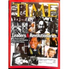 Cover Print of Time, April 13 1998
