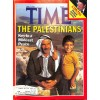 Cover Print of Time, April 14 1980