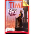 Time, April 16 1979