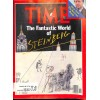 Cover Print of Time, April 17 1978