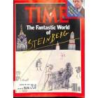Time, April 17 1978