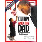 Time, April 17 2000