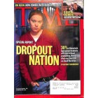 Time, April 17 2006