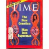 Cover Print of Time, April 19 1971