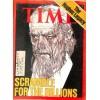 Time, April 19 1976