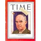 Time, April 1 1946