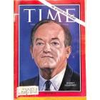 Time, April 1 1966