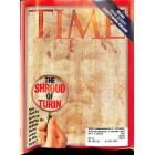 Time, April 20 1998