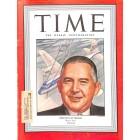 Time, April 21 1947