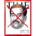 Time, April 21 2003