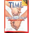 Time, April 23 1979