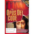 Time, April 24 2006