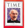 Cover Print of Time, April 26 1948