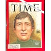 Cover Print of Time, April 26 1968