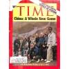 Time, April 26 1971