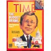 Cover Print of Time, April 26 1982