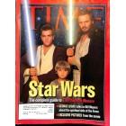 Time, April 26 1999