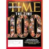 Cover Print of Time, April 26 2004