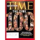 Time, April 26 2004