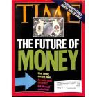 Time, April 27 1998