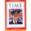 Cover Print of Time, April 28 1941