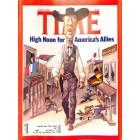 Time, April 28 1980