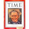 Time, April 29 1946