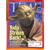 Cover Print of Time, April 29 2002