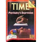 Time, April 2 1979