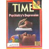 Cover Print of Time, April 2 1979