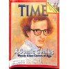 Cover Print of Time, April 30 1979
