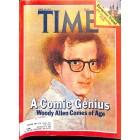 Time, April 30 1979