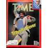 Cover Print of Time, April 3 1978