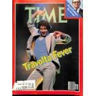 Time, April 3 1978