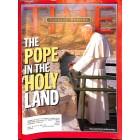 Time, April 3 2000