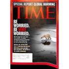 Time, April 3 2006