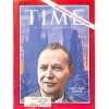 Time, April 5 1968