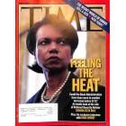 Time, April 5 2004