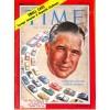 Time, April 6 1959