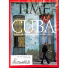 Cover Print of Time, April 6 2015