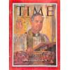 Time, April 7 1958