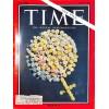 Time, April 7 1967