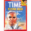 Cover Print of Time, April 7 1980