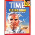 Time, April 7 1980