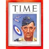 Time, August 14 1944